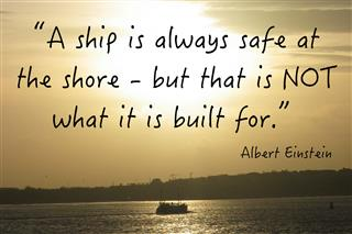 1037235_Boat-quote_Albert-Einstein.jpg